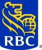 RBC Royal Bank Business Banking Centre