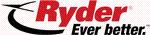 Ryder Truck Rental Canada Ltd.