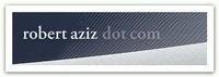 Aziz, Dr. Robert