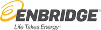 Enbridge Gas Inc