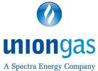Union Gas Ltd., A Spectra Energy Company
