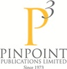 Pinpoint Publications Limited