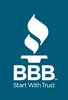 Better Business Bureau of Western Ontario