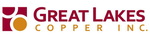 Great Lakes Copper Inc