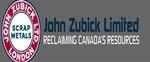 John Zubick Limited