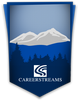 CareerStreams