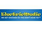 ElectricMedic
