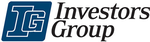 Investors Group (Baker)