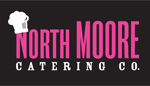 North Moore Catering Ltd.