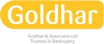 Goldhar & Associates