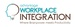 Advantage Workplace Integration