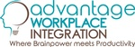 Advantage Workplace Integration