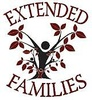 Extended Families Inc.