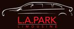 LA Park Group Inc.