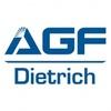 AGF - Dietrich Inc.