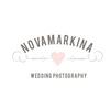 NovaMarkina Photography