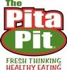 Pita Pit Hyde Park