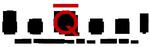 SeQent Ltd