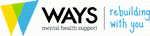 WAYS Foundation
