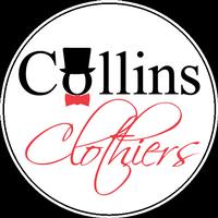 Collins Formal Wear