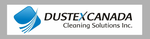 Dustex Canada Cleaning Solutions Inc.