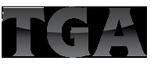Loncan Sports Systems Inc. O/A TGA London