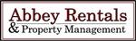 Abbey Rentals/1803290 Ontario Inc.