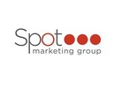 Spot Marketing Group
