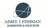 Aimee J. Fishman, Barrister & Solicitor
