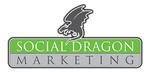 Social Dragon Marketing
