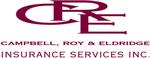 Heather McNamara, c/o CRE Insurance Services