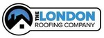 The London Roofing Company