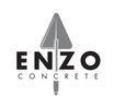 ENZO Concrete