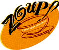 Zoup! MS Soup Inc