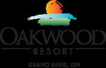 Oakwood Resort