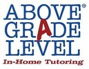 ROMHS Educational Services; Operating Above Grade Level in Home Tutoring