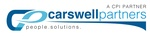 Carswell Partners