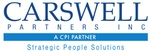 Carswell Partners International