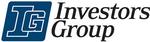 Investors Group (Defoe)