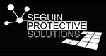 Seguin Protective Solutions Limited