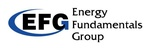 Energy Fundamentals Group LP