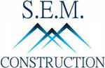 SEM Construction