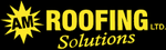 AM Roofing London Ltd.