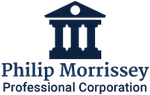 Philip Morrissey Professional Corporation