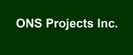 ONS Projects Inc.