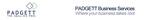 Furlonger Associates Professional Corp