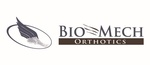 Biomech Orthotic Group