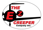 The Ez Creeper Company Inc.