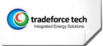 Tradeforce Tech Inc.