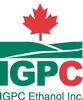 IGPC Ethanol Inc.